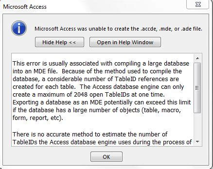 Excel Restrict Access Vba Code Stack Overflow