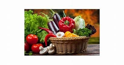 Fresh Produce Seasonal Foods Popsugar