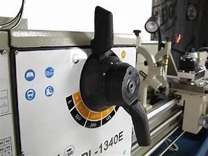Machinery Values  Inc