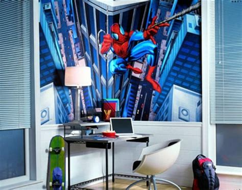 Deco Murale Chambre Garcon Revger Idee Deco Murale Chambre Garcon Id 233 E
