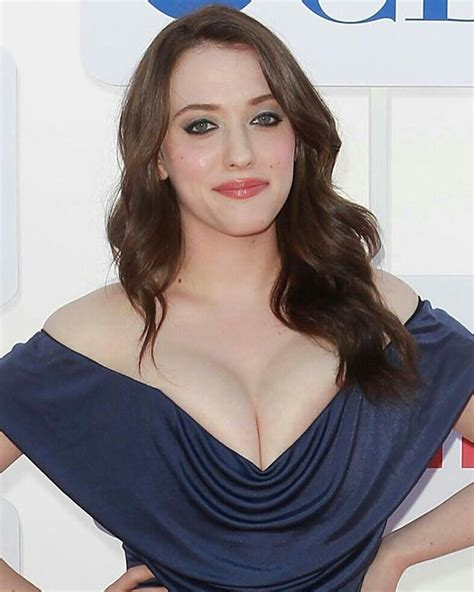 Best Kat Dennings Images Pinterest Celebrities