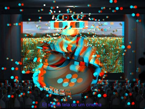 Image 3d 3d Para Ver 211 Culos