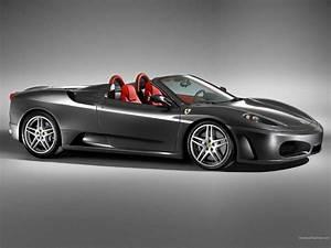 Photos De Ferrari : auto blog fotos de ferrari selecionadas ~ Maxctalentgroup.com Avis de Voitures