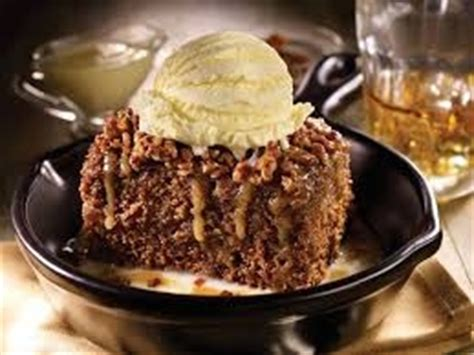 tennessee whiskey cake keeprecipes  universal