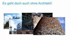 Was Macht Ein Architekt : der enterprise java architekt eine aussterbende gattung ~ Frokenaadalensverden.com Haus und Dekorationen