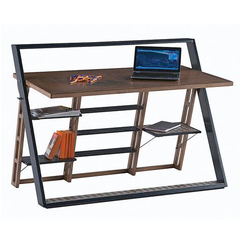 bureau architecte 钁e collection roche bobois 30 meubles et accessoires coup de coeur pour la saison