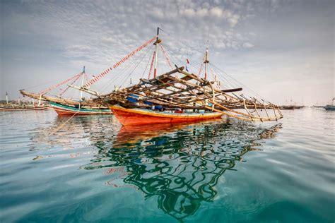 notice  mariners cruising guide indonesiacruising