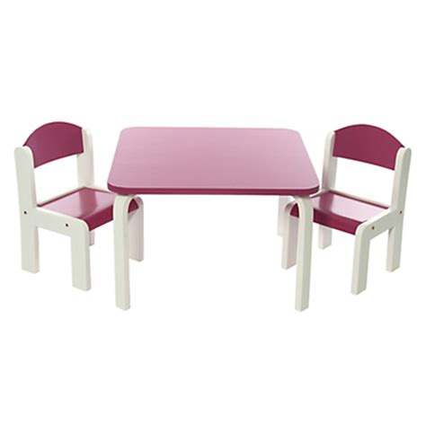 table et chaise pour enfants table enfants meubles chambre enfant bureaux tables