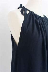 Schnittmuster Für Kleider : langes sommerkleid n hen n hen sommerkleid n hen kleid n hen und n hen ~ Orissabook.com Haus und Dekorationen