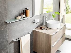 Vintage, Yet, Modern, Bathroom, Accessories, With, Character