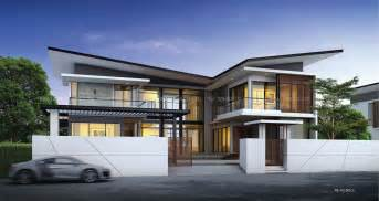 Home Design Companies