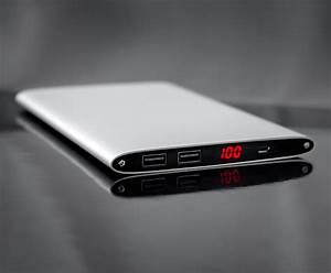 Mobiles Ladegerät Iphone : precorn onlineshop zusatzakku handyzubeh r externe akkus notfall batterie urlaub reisen ~ Orissabook.com Haus und Dekorationen