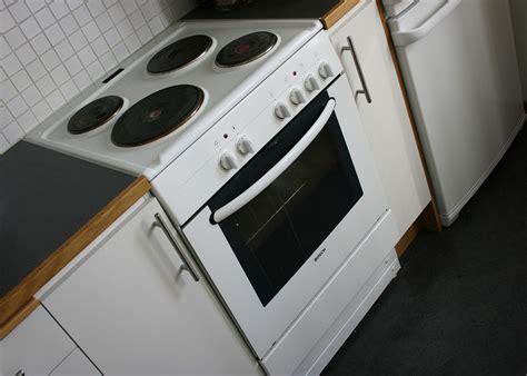 stove electric wikipedia