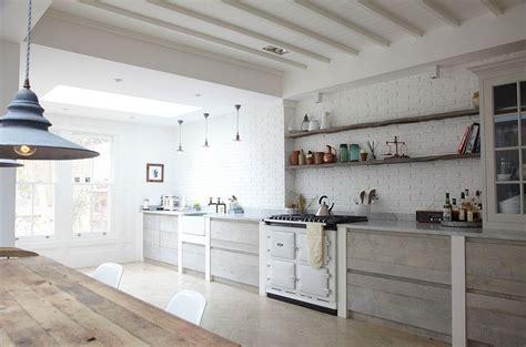 scandinavian kitchen design 50 modern scandinavian kitchens that leave you spellbound 2114