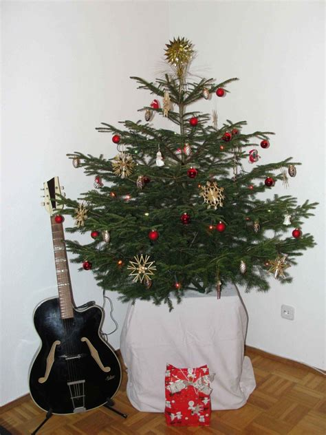 best 24 weihnachtsbaum schm 252 cken westwing