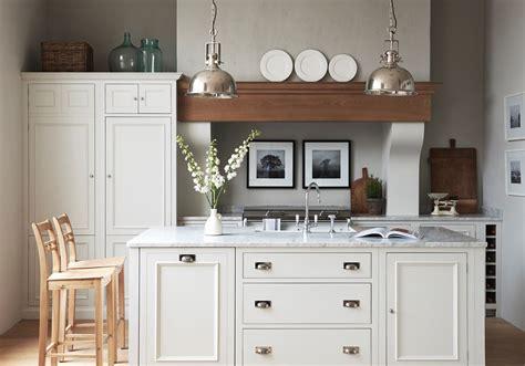 ilot central pour cuisine meuble pour ilot central cuisine meuble de cuisine ilot