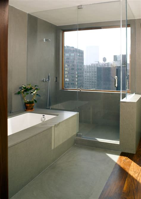 Modern Bathroom Design With Shower by 15 Exquisite Modern Shower Designs For Your Modern Bathroom