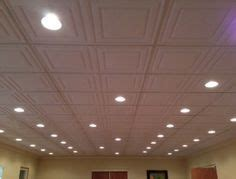 offices on pinterest ceiling tiles office designs and