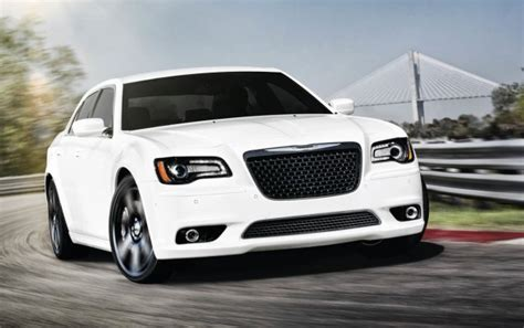 2012 Chrysler 300 Srt8 Price by 2012 Chrysler 300 Srt8 Price Specifications And Images