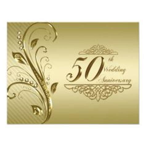 wedding anniversary clip art  clip art