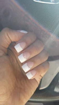 campbell spa nails salon makeup artists samos tucson