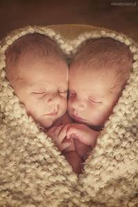 15 best newborn inspiration images on Pinterest | Newborn ...