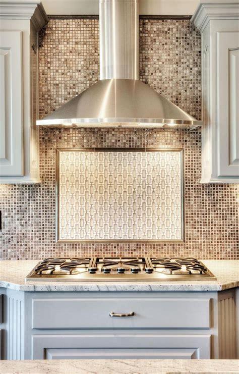 dazzling cooktop cabinet design fan ideas kitchen