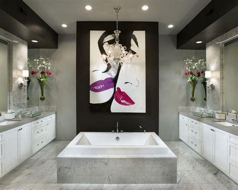 bathroom soffit home design ideas pictures remodel  decor
