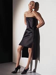Narciso Rodriguez Pre-Fall 2018 Womenswear Collection