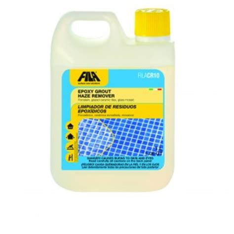 tile installation tools products tile setting