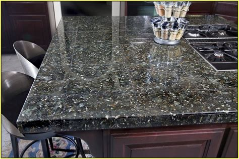 backsplash tile for kitchen peel and stick granite tile countertop no grout home design ideas