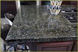 granite tile countertop no grout home design ideas With kitchen colors with white cabinets with inspection sticker ma