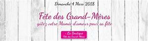 Date Fete Des Grand Mere 2018 : cadeau personnalis id e cadeau objets originaux amikado ~ Medecine-chirurgie-esthetiques.com Avis de Voitures