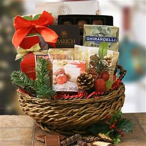 64 best Tricky Tray Basket Ideas images on Pinterest
