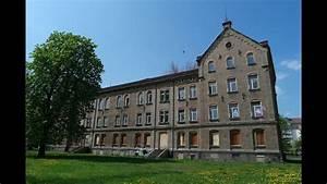 Haus Der Küche Dresden : verlassenes krankenhaus dresden l btau haus f youtube ~ Watch28wear.com Haus und Dekorationen