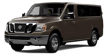 nissan fleet vehicle sales  marietta autonation nissan