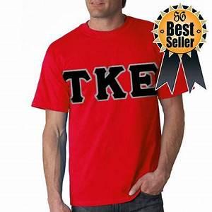 cheap greek apparel gear sorority fraternity With cheap greek letter apparel
