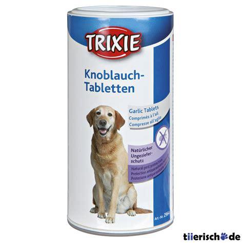 treppenschutzgitter für hunde knoblauch tabletten f 195 188 r hunde bild 1