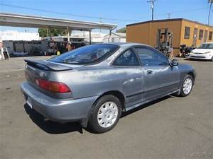 1994 Acura Integra Rs Used 1 8l I4 16v Manual Coupe No