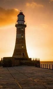 Lighthouse 3D Live HD Wallpapers for Android - APK Download