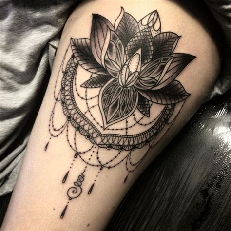 lace tattoos designs ideas  meaning tattoos