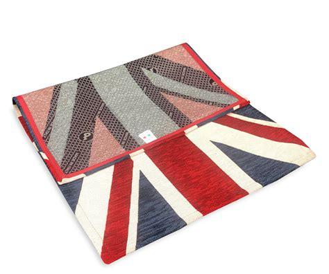 tappeto bandiera inglese tappeto antiscivolo di qualit 224 made in italy misura cm