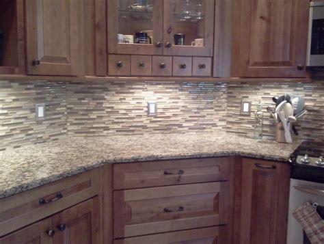 tile for kitchen backsplash backsplash ideas glass and backsplash