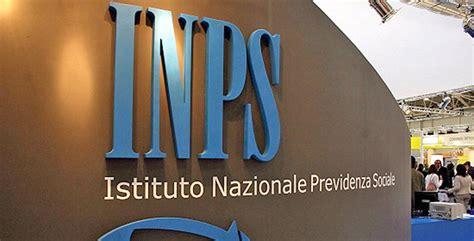 Sede Inps Venezia by Inps Ritarda Pagamenti Disoccupazione Ai Lavoratori