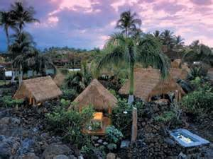 best big island honeymoon hotels With best hawaiian island for honeymoon
