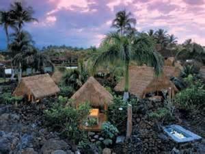 best big island honeymoon hotels With best hawaii island for honeymoon