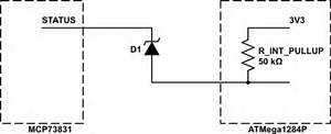 atmega zener diode level conversion of tristate output With you don t need a degree in electrical engineering or be able to read a