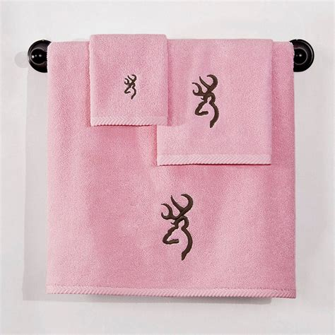 pink browning bathroom set browning bathroom decor a guide to their product line