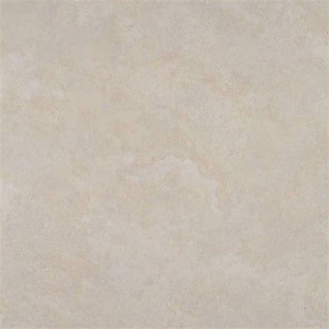 beige porcelain floor tiles marazzi salento sabbia 20 in x 20 in beige porcelain floor tile 16 15 sq ft case uc1t