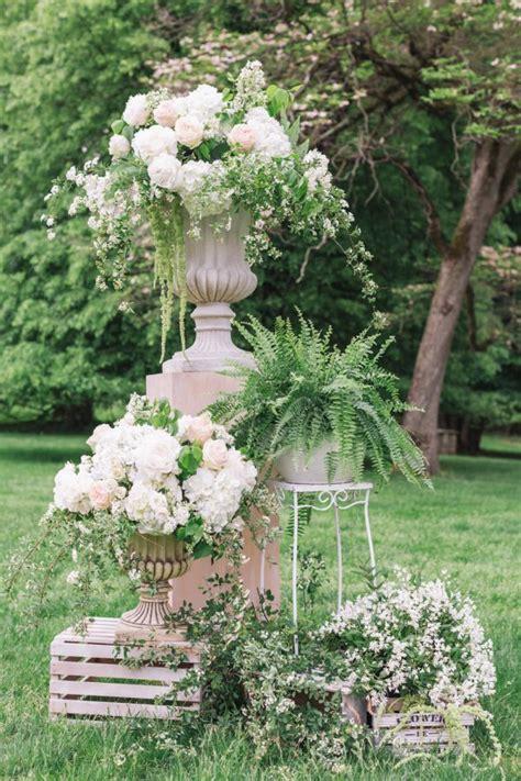Blumen Hochzeit Dekorationsideenblumen Dekoidee Fuer Hochzeit by Dekoideen Mit Blumen Csod 225 S K 233 Pek Blumendeko Hochzeit